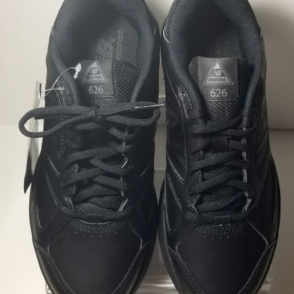 New Balance 626k2 Slip Resistant
